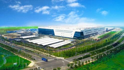 合肥长鑫存储19nm DDR4内存明年上市