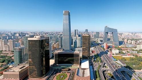 中国科技领域真正的巨头!上万项专利握在手中,比华为实力还强