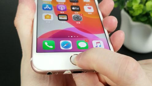 手机操作大比拼!物理按键和全面屏手势谁更好用?