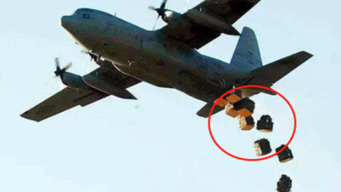 飞机上面的排泄物,都是怎么处理的?答案让人深吸了一口气