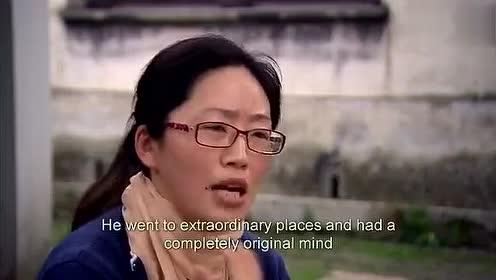 BBC高分纪录片《大明王朝》 讲的是明朝那些事儿 观明朝兴衰