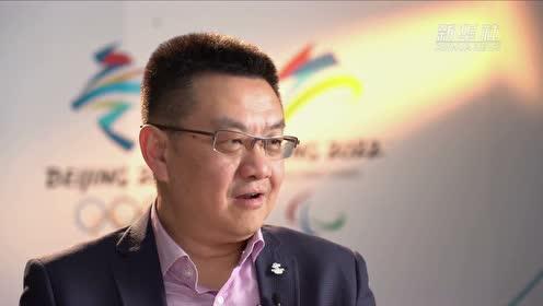 北京2022年冬奥会和冬残奥会赛会志愿者全球招募正式启动:志愿者年