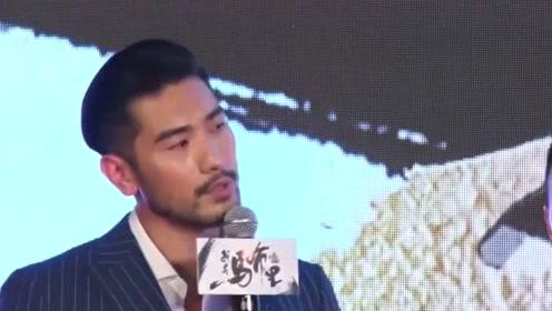浙江卫视导演怒斥要求公布视频的是疯子 心疼同事