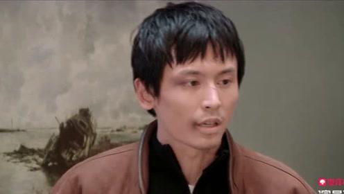 郭敬明为组员挑选合适的剧本,金靖直言平时相处就像姐弟们