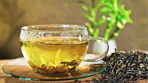 你每天还喝茶吗?后悔知道晚了,还好看到的及时,告诉家人