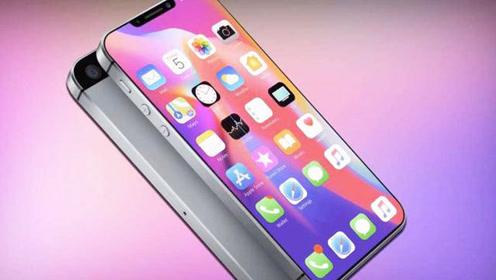 iPhone se2再次曝光:12月开始备货,价格或低于3000