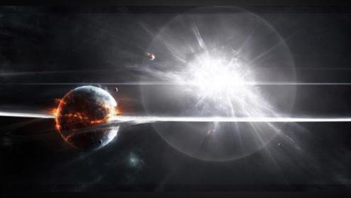 地球是如何形成的?被尘封了40亿年的秘密,如今终于揭开了