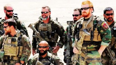精英中的精英!海豹突击队6次营救人质6次失败,让人百思不得其解