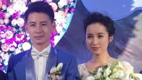 和老公因吃火锅一见钟情,订婚到结婚仅17天,吕一今被宠成小公主