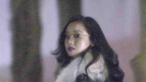 泽尻英龙华被起诉,罪名为非法持有毒品,律师提出保释