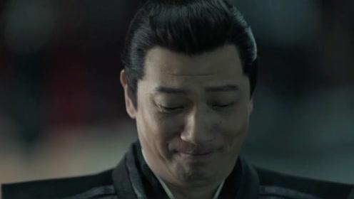 《庆余年》王启年隐藏技能强大,这一脸傲娇的小表情,太可爱