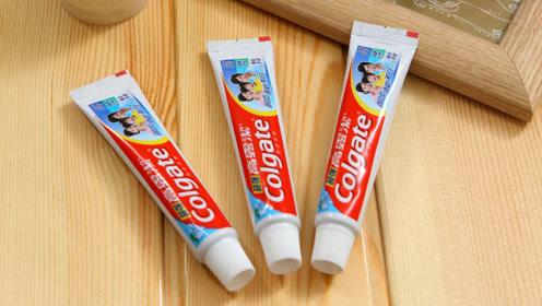 在洗脚水里挤点牙膏,许多人不知道有啥作用,用过你就会感谢我!
