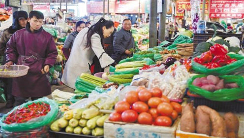 入冬后,这3种蔬菜不要随便买,家里有也别吃,早些家人记心上