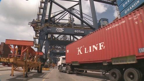 商务部:RCEP法律文本审核工作已启动 中方支持贸易自由化