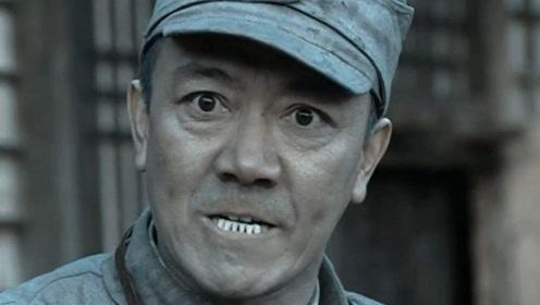 亮剑中那个800米一炮炸死日本中将的人,那是真正历史中出现的