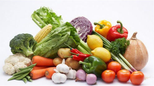 入冬后,这3种蔬菜以后不要买,家里有也别吃,看完早些提示家人