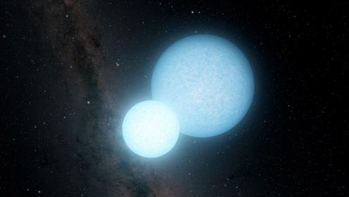 宇宙黑暗中最后的光亮:这颗星球能活万亿亿年,比宇宙还能活!