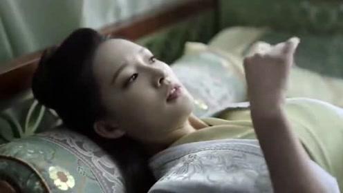 庆余年:男主范闲好会撩妹,三言两语就撩的林婉儿脸红红的,心花怒放。