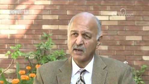 多国人士谴责美涉疆法案 积极评价新疆发展成就