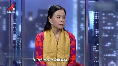 肖杰:南方曾违反婚姻制度 涉嫌重婚罪