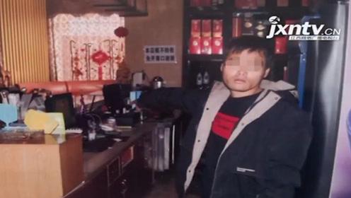 男子索要工资不成 竟怒烧火锅店 结果把自己给搭进去了!