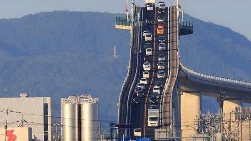 令国人骄傲的港珠澳大桥,却成外国人眼里的恐怖之桥,这是为何?
