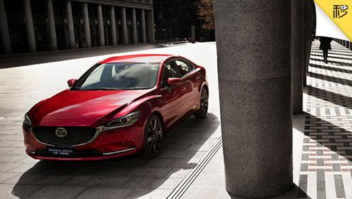 16万落地最具性价比SUV是谁?大众家族哪款轿车值得买?