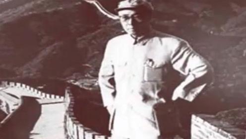历史上的今天丨1968年12月10日,戏剧家田汉逝世,曾创作出国歌