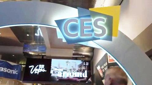 苹果确认参加明年CES展会,上次参会还是1992年
