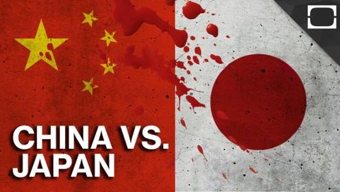 中国为什么叫中国,日本为什么叫日本?你了解其中缘由吗?