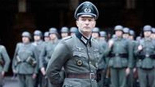 二战时期,各国军装都是怎样的?德国军装最帅日本却是最丑的