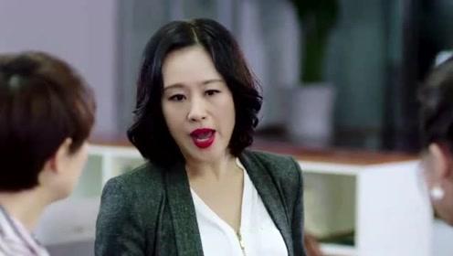 """她被称""""亚洲第一美人"""",做9次试管失败,视马伊琍的女儿如亲生"""