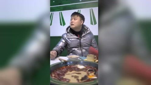火锅自带菜(2)