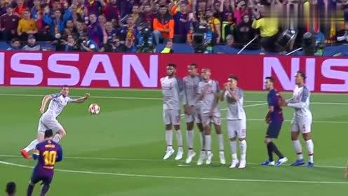 绝代双骄!C罗梅西一周内突破600球大关,梅西少用118场比赛