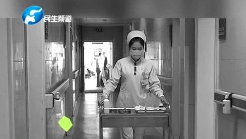 贵州一女子乔装护士抱走新生儿,警方:婴儿已寻回