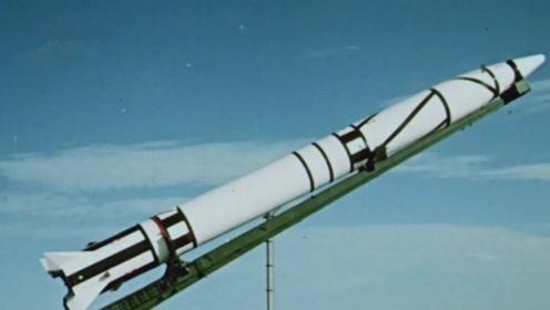 为给美国下马威,导弹司令违规操作,百吨核弹瞬爆,当场无人生还