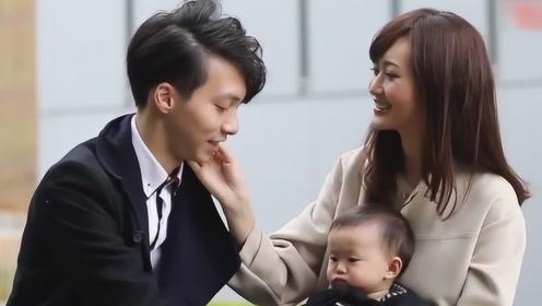 日本美女嫁到我国后,道出心声:什么都好,就这点难以接受!