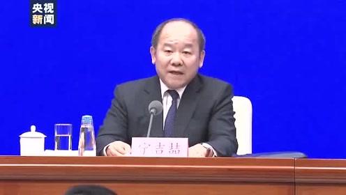 中国欢迎优质的美国产品和服务进入中国市场