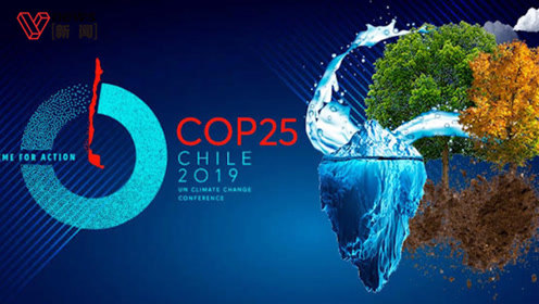 联合国气候峰会延长两日闭幕,仍然几乎以失败告终