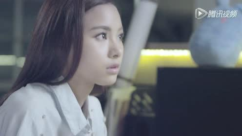 尹熙水《我只想对你好一点》MV预告