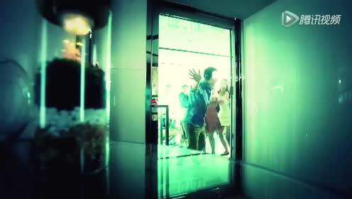 微象之香港我來啦 MV 劇情版