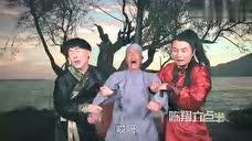 北京赛车走势图|北京赛车pk10直播群8197771|pk10开奖