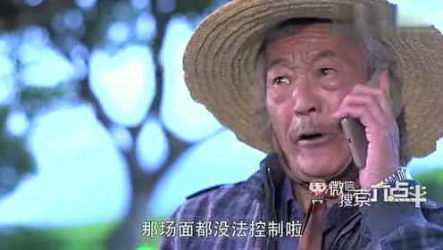 pk10走势图群1555000/北京赛车pk10/pk10开奖直播官方