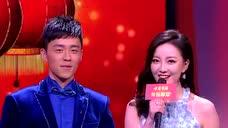 SNH48安徽卫视春节联欢晚会《新年这一刻》