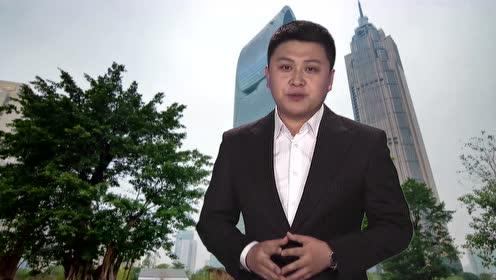 """新华社评论员:推进""""厕所革命"""" 促进社会文明"""