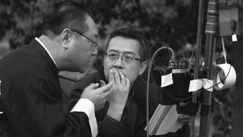 范伟:文艺电影现在机会越来越少了