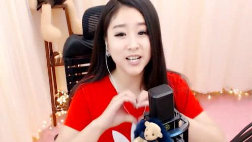 一首《刀剑如梦》让YY菲儿翻唱的简直太好听了!