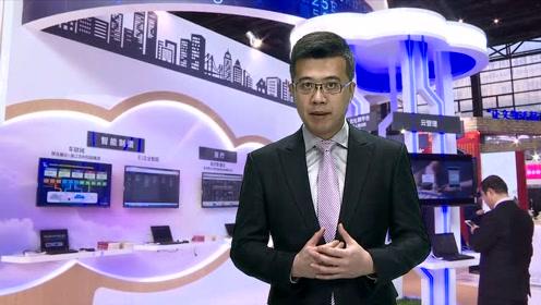 新华社评论员:用好大数据 布局新时代