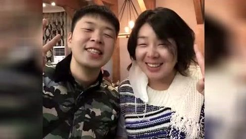 刘亦菲祖孙三代都用一张脸算什么 杜海涛妈妈姐姐全是复制粘贴