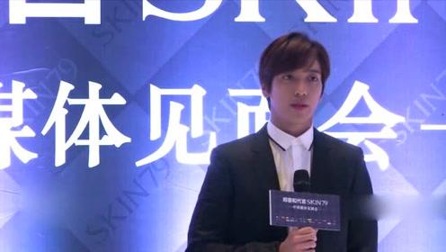 郑容和经纪公司回应特惠入学:没有违规意图